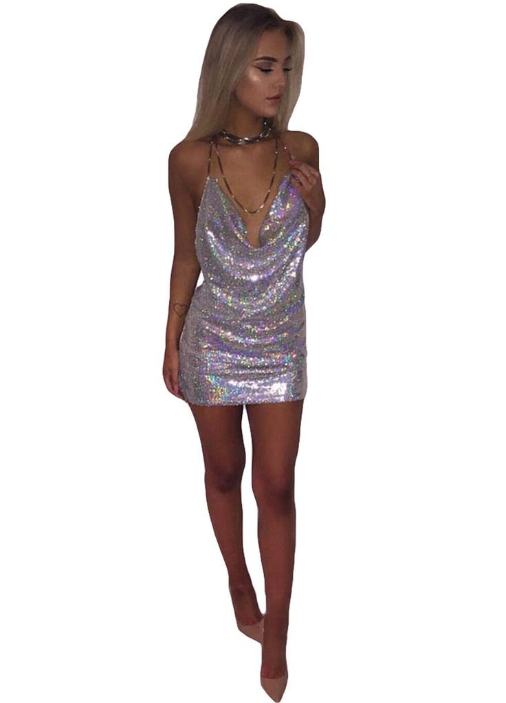 Cheap dresses for night clubs