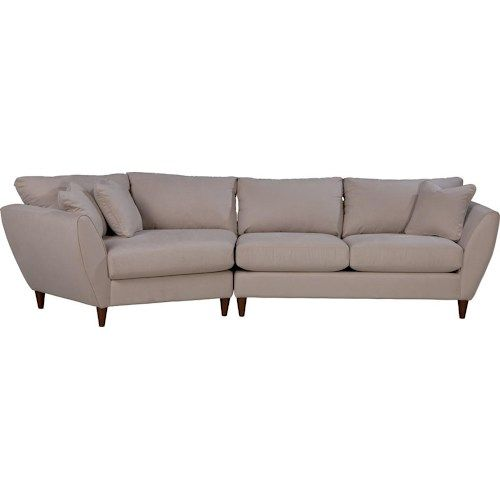 Leather Sectional Sofa Lazy Boy: 1000+ Ideas About Sectional Sofas On Pinterest