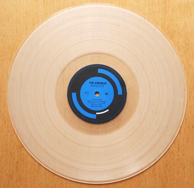 13 Best Vinyl Images On Pinterest Vinyls Record Player