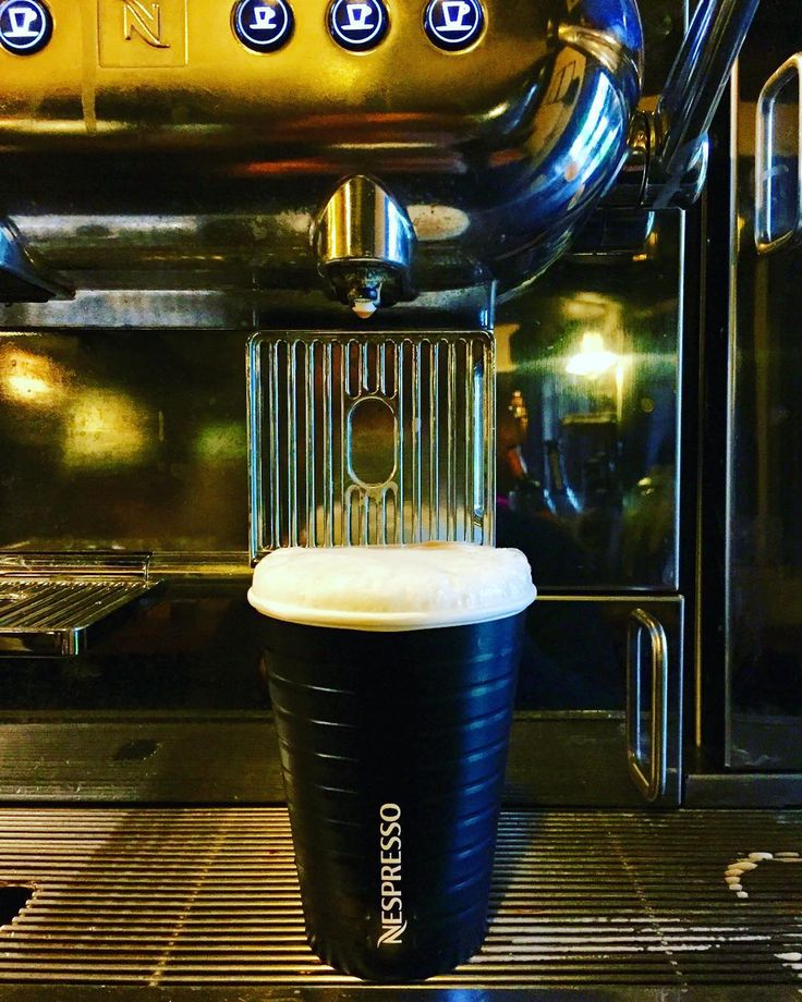 A yawn is a silent scream for coffee!! We're here to help....all takeaway coffee just 2 (Espresso & Macchiato 1.20) #coffee #coffeelovers #instagood #restaurant #inn #pub #picoftheday #caffeine #takeawaycoffee #takeawaycoffees #latte #cappuccino #maccihiato #americano #frappucino #instadaily #instagram by thecrownchiddingfold