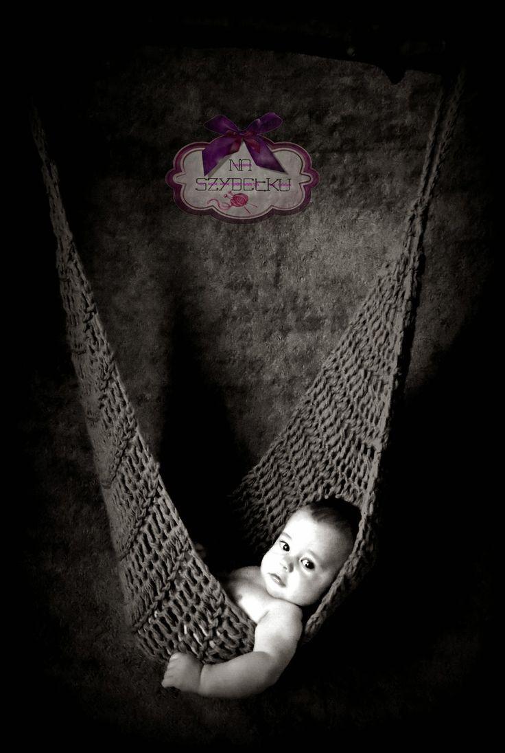 hamaki kostiumy kostiumiki dziecięce photo props akcesoria foto do sesji dzieci