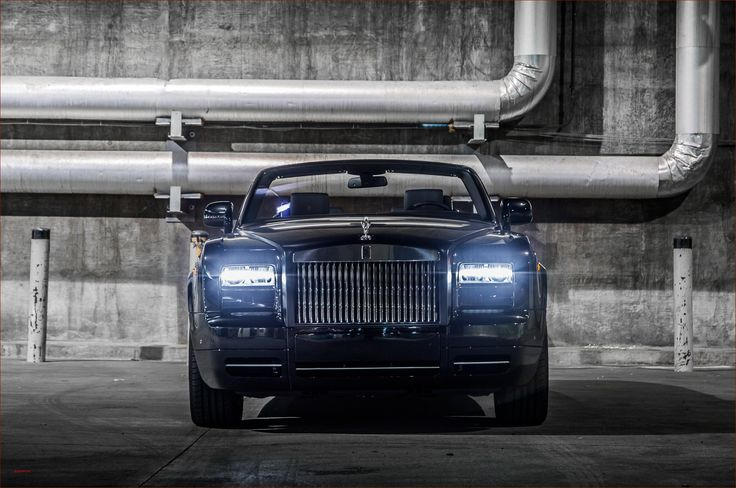 Unique Rolls Royce Car Quotes- Pleasant to be able to my personal website, within this period I am going to teach you concerning Rolls Royce Car Quotes. And today, this is the very first picture about Super CarsRolls Royce Car     53 best inspirational quotes images on Pinterest from Rolls Royce Car Quotes, source:pinterest.co.   #rolls royce car quotes