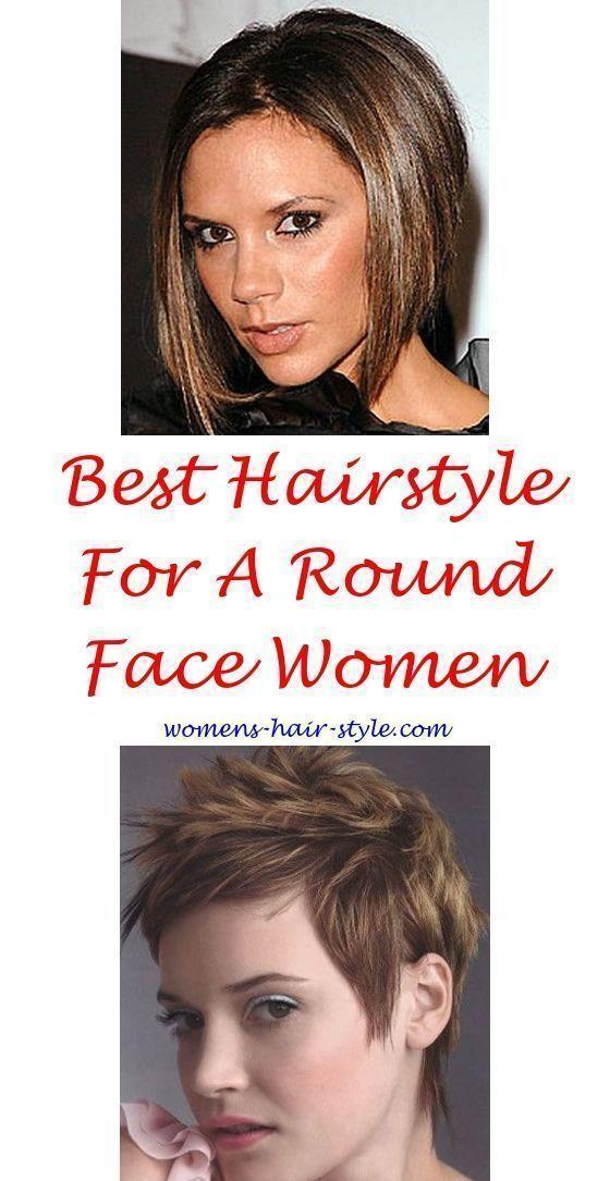 Women Hair Color Trends Ajay Devgan Hairstyle Anne