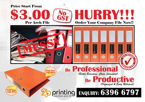 Special #Namecard #PrintingServices in #Singapore - 2BPrinting