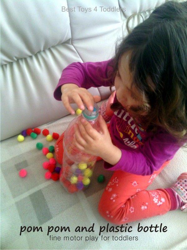 247 Best Preschool Table Activities Images On Pinterest