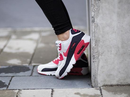 Nőknek ajáljuk ezeket a Nike cipő kiválasztási tanácsokat !