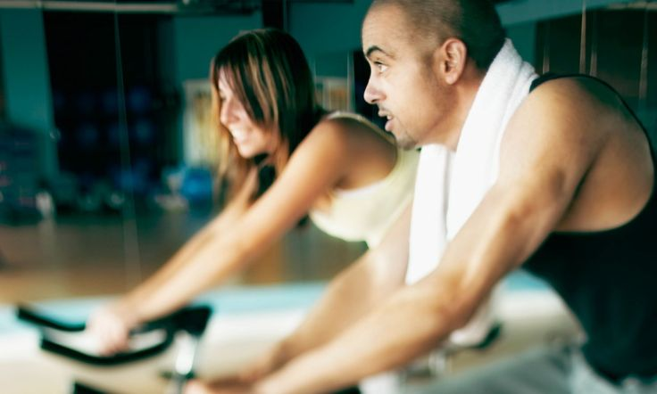 Just three MINUTES of exercise a week could prevent diabetes, say scientists