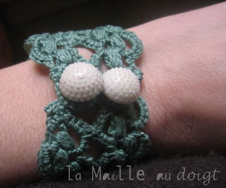 bracelet_galon_soufl__01