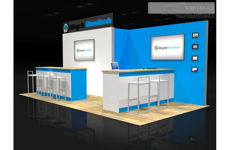 Exhibition Booth Hire Adelaide : Best trade show displays ideas on pinterest booth