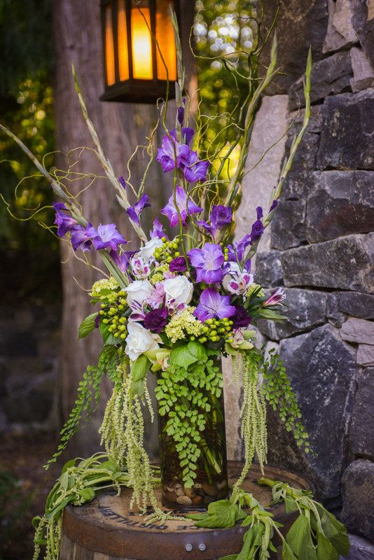 Best gladiolus wedding ideas on pinterest