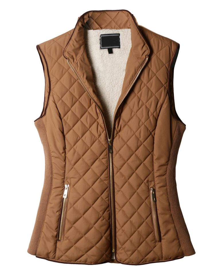 Find lightweight puffer vest at ShopStyle. Shop the latest collection of lightweight puffer vest from the most popular stores - all in one place.