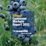 Ethical Consumer Market Report   A report by Co-operative Group examines the UK markets for ethical goods and services in 2011.