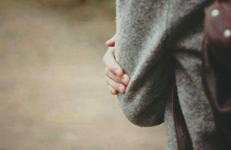 Gün biter sen bitmezsin doğarsın her yeni güne vazgeçilmezsin...