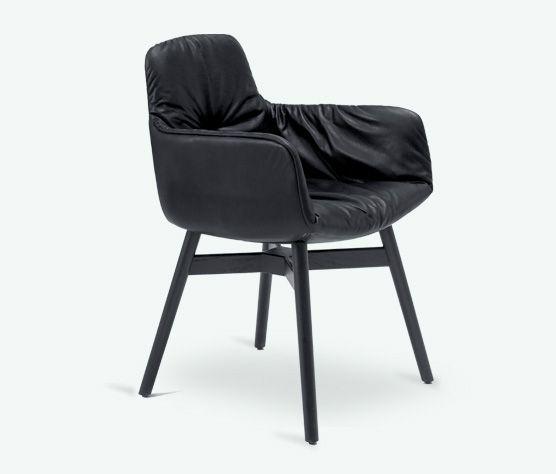 Leya z Kreuzzarge | Producent siedzenia baronowa
