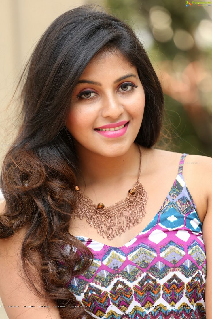 14 best anjali images on pinterest | indian actresses, south actress