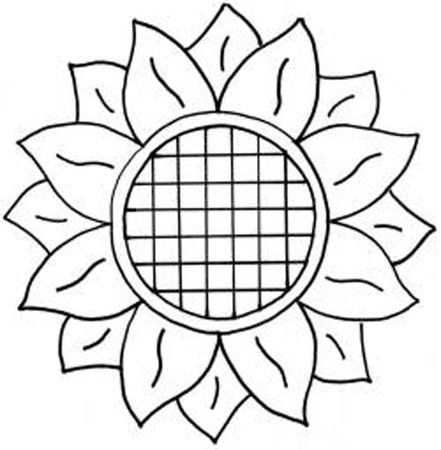"""Appletree Quilting and Viking Center -- Columbia, Missouri: Shop 