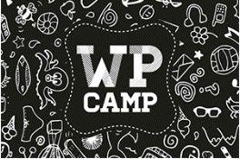 Turbo - WP Camp