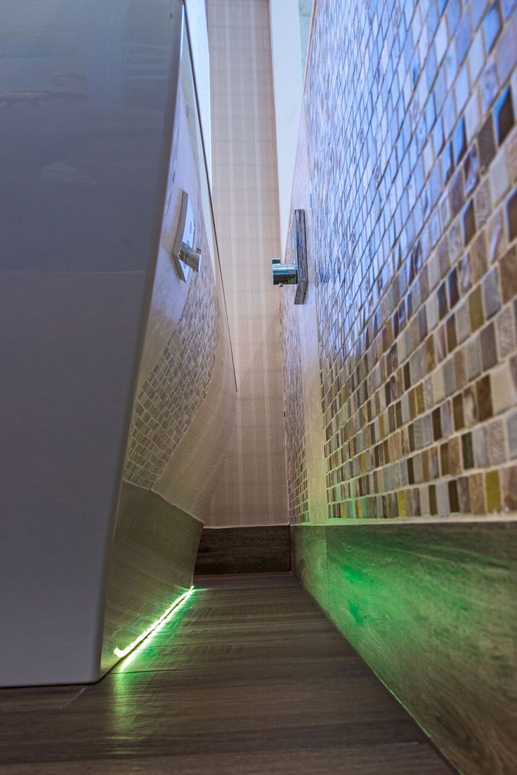 bathroom lighting perth 67 best our showroom perth scotland images on 10924