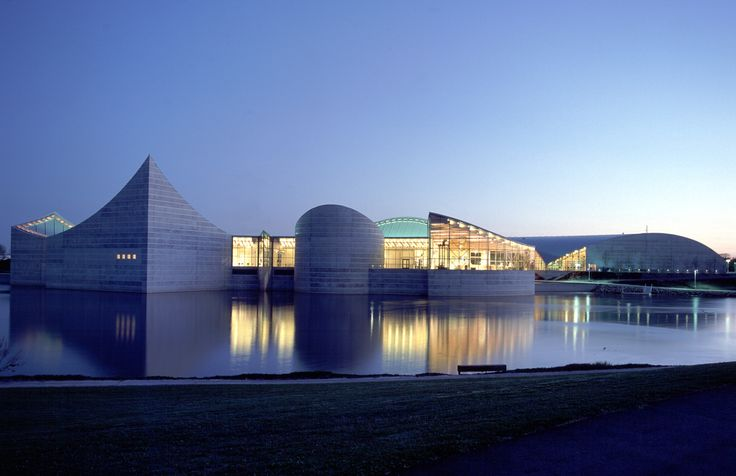 17 Best Images About Our Iconic Building On Pinterest Theater Exploring And Kansas Wichita