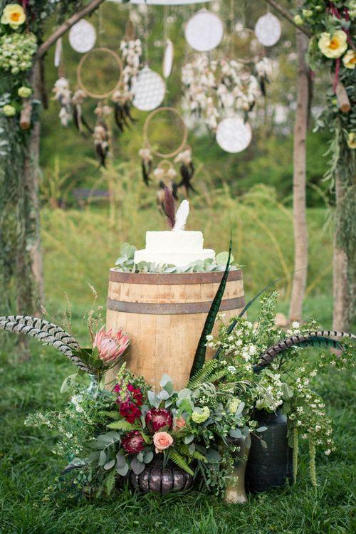 Майская свадьба в стиле бохо шик | 778 сообщений | Блоги невест на Невеста.info | Страница 32