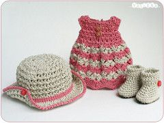 Amigurumi Cowboy Hat : 1000+ images about amigurumi on Pinterest Free pattern ...