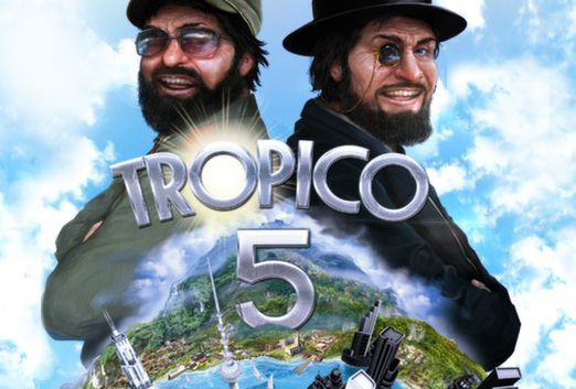 Strategic Tips - Tropico 5