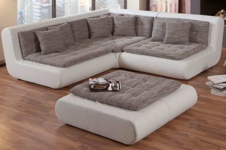couches and sofas discount couches and sofas 2017 sofa design