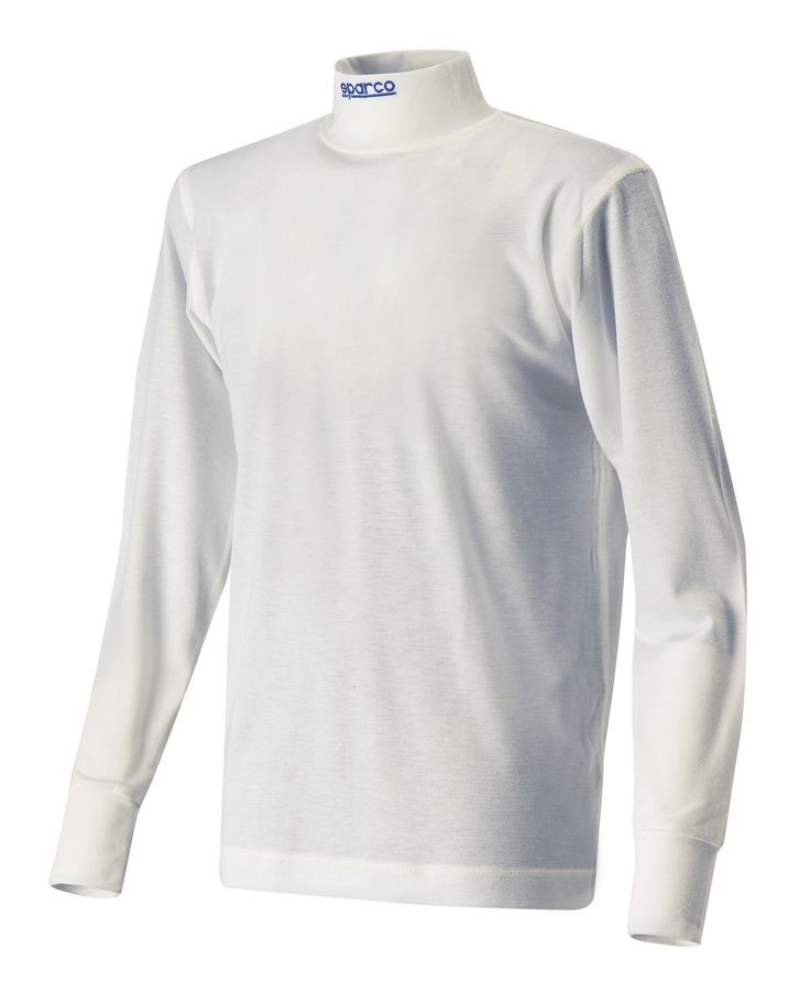 SPARCO SOFT TOUCH UNDERSHIRT