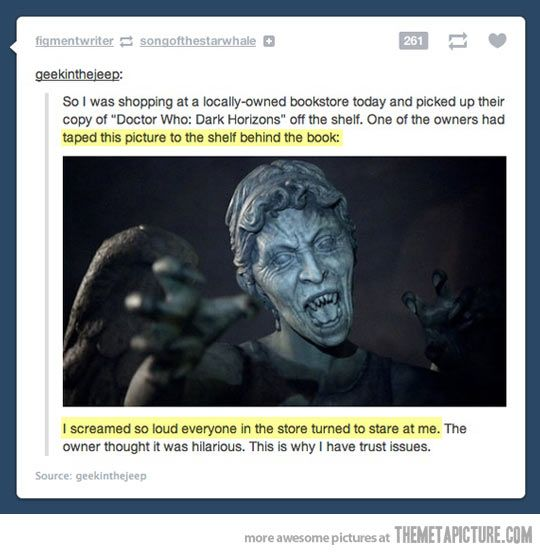 Sad Boy Alone Quotes: 819 Best Images About Dr. Who On Pinterest