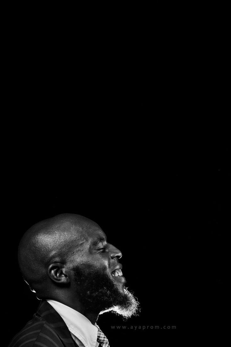 #Classicman #beardgang #studioshoot #photography #studiophotography #smile #mainsuit #blackandwhite #monochrome