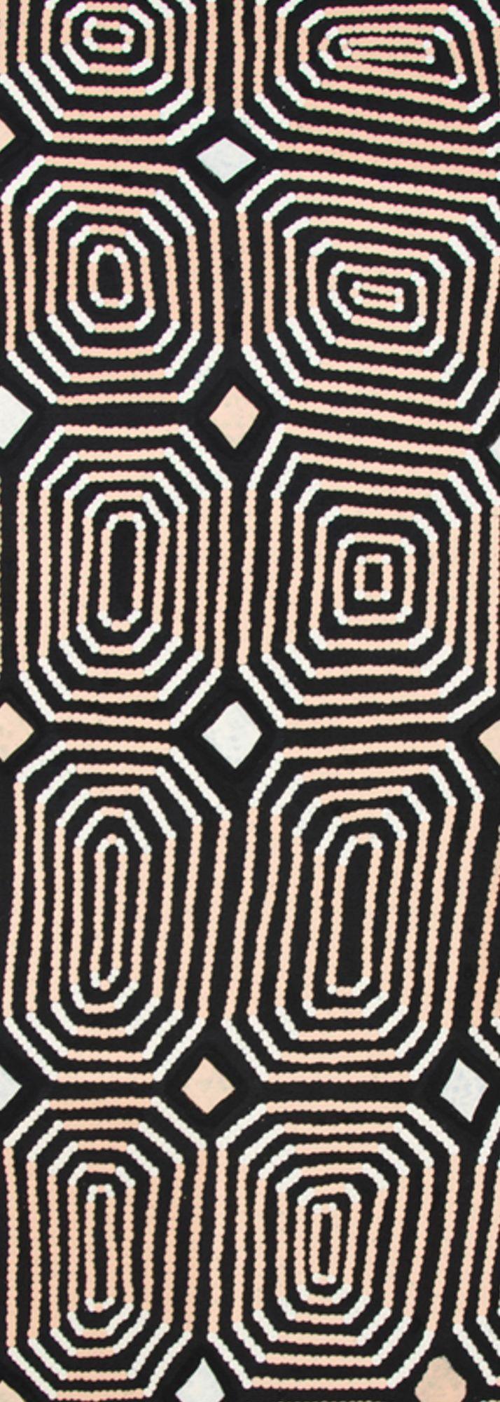 best 25 aboriginal painting ideas on pinterest australian art