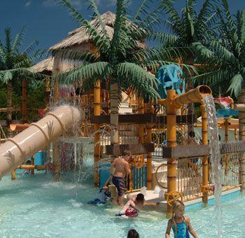 nanny-pod-top-indoor-activities-charleston-splash-zone.jpg