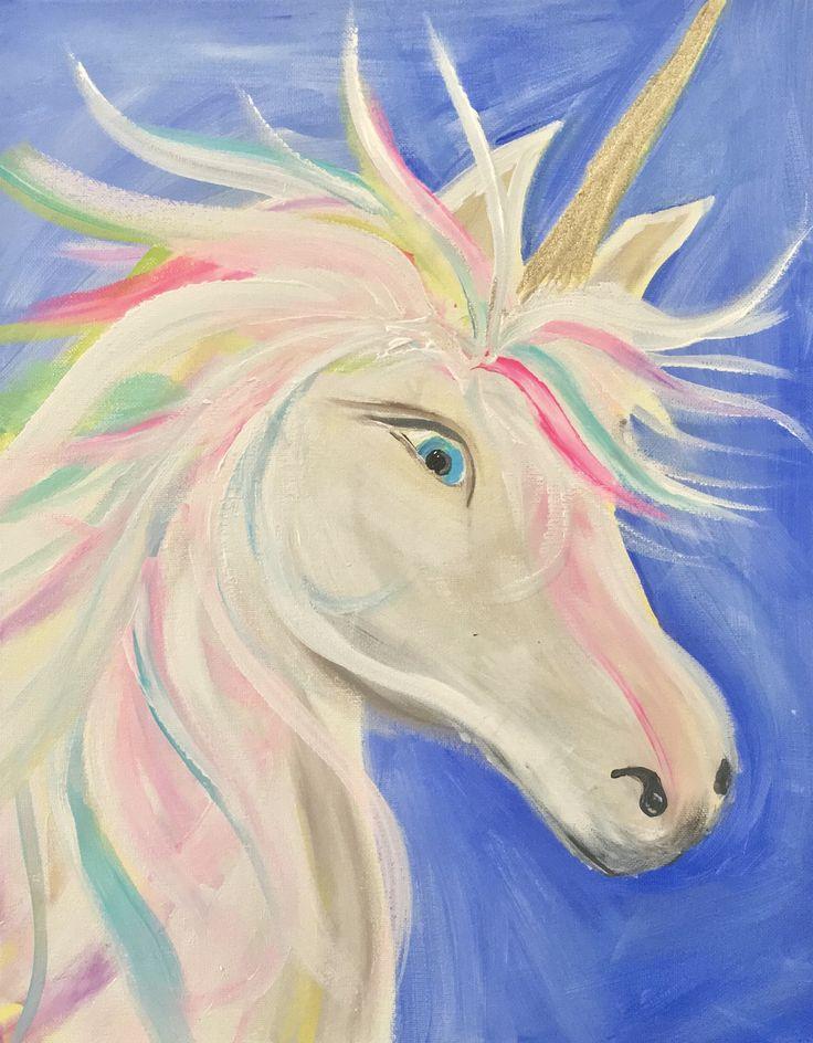 """""""Sparky Sky"""" Artist: Mert Wray"""