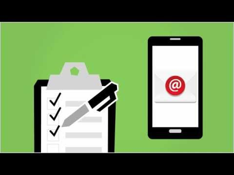 awesome GoDaddy Office 365 Email Setup in Native Mail App (Android) | GoDaddy Check more at http://sherwoodparkweather.com/godaddy-office-365-email-setup-in-native-mail-app-android-godaddy/