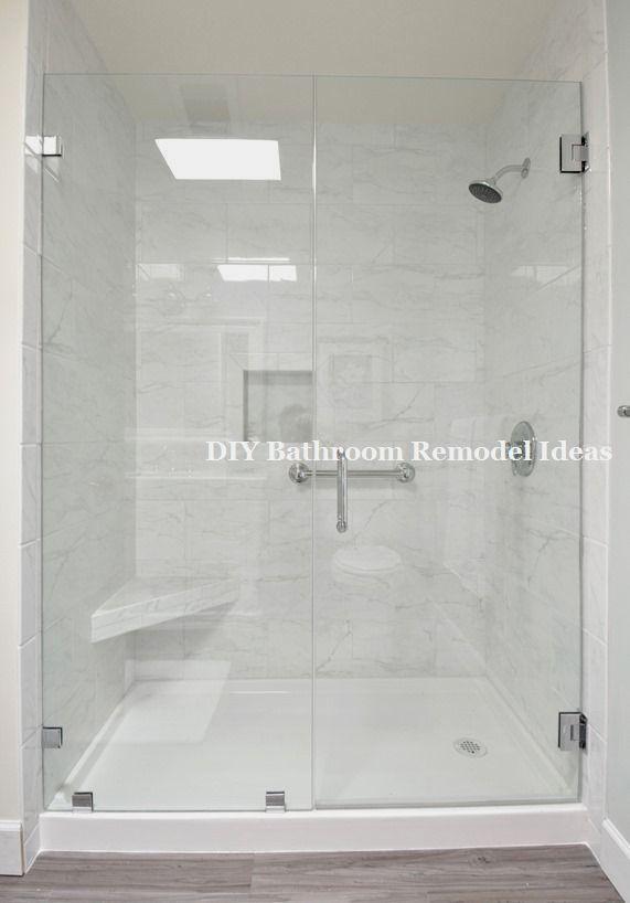 15 Incredible Ideas for Bathroom Makeover 4 DIY Bathroom