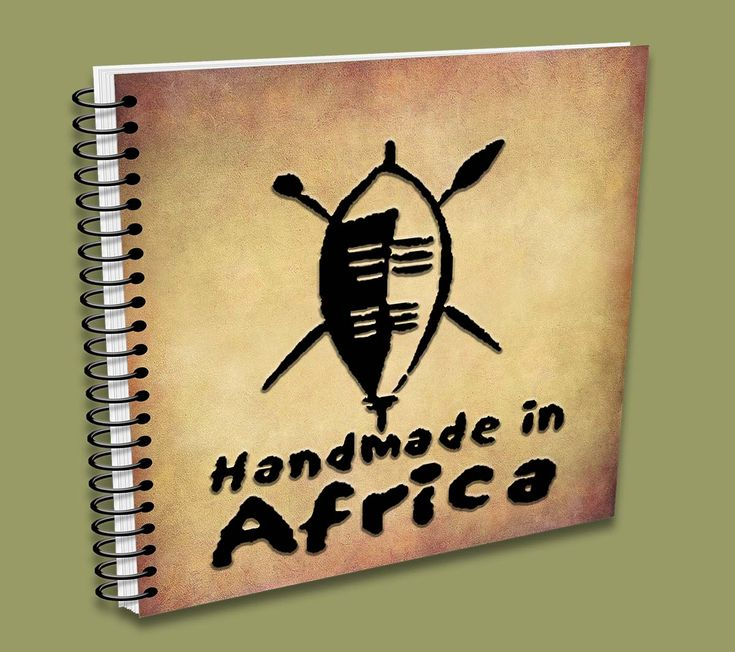 African Products Catalogue - handmade in South Africa. A comprehensive guide to African beadwork, jewelry, arts and crafts.