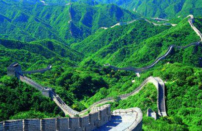 China   getatrip