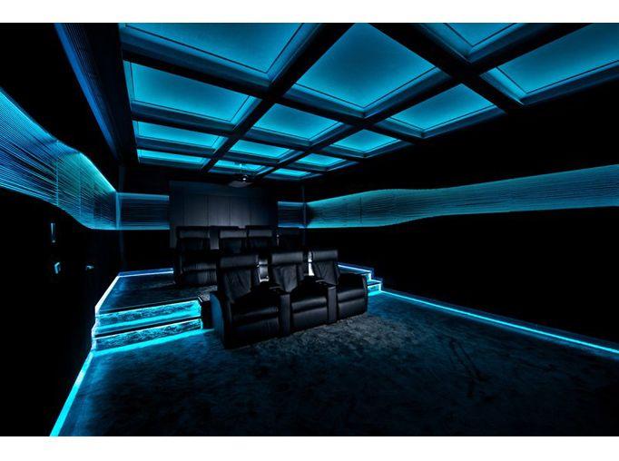 Cinema Room 793 best cinema/lounge images on pinterest | cinema room, movie