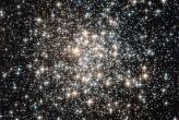 El CERN presentará nuevos datos sobre la materia en el origen del Universo