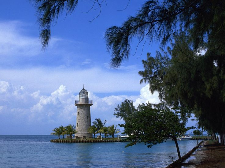 Biscayne National Park, Southern Florida#Repin By:Pinterest++ for iPad#
