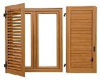 Canavese infissi è una azienda nata per soddisfare ogni esigenza nell' ambito del serramento. Forti di una esperienza di oltre 20 anni nel settore siamo in grado di fornire serramenti in pvc, legno, legno/alluminio e alluminio/legno.