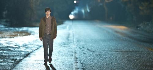 "Bates Motel: Season 1 Episode 104 ""Trust Me"" Recap | The Daily Quirk | (Image Credit: Joseph Lederer)"