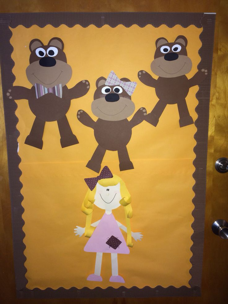 17 Best Images About School Projects On Pinterest Charlottes Web