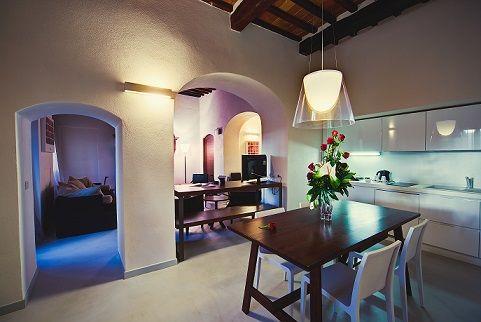 Your holiday in Tuscany! Villa Cilnia Relais&Spa