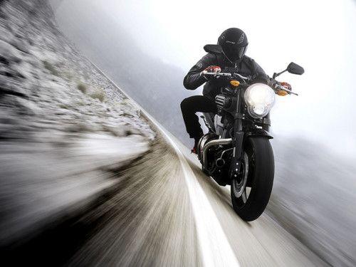 Sick Pan.: Photos Moto, Motors Bike, Ispir Bike, Motorbikes Galleries, Http Motorbike985 Blogspot Com, Need For Speed, Speed Motorbikes, Manandmachin Motorcycles, Cafe Racers