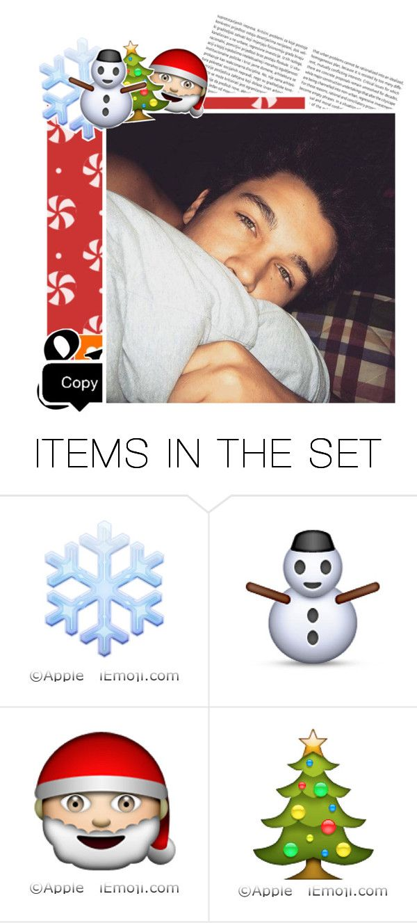"""""""[ happy / merry Christmas ]"""" by ilove1d5sos456 ❤ liked on Polyvore featuring art"""