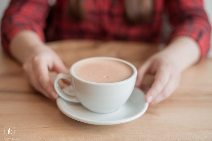 Best Coffee Shop In Kitchener Waterloo