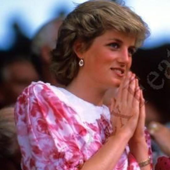"1,100 Likes, 11 Comments - PrincessDiana (@dianaremembered) on Instagram: ""July 5, 1987. Princess Diana at Wimbledon for the Mens' Singles, Final Match between Pat Cash and…"""