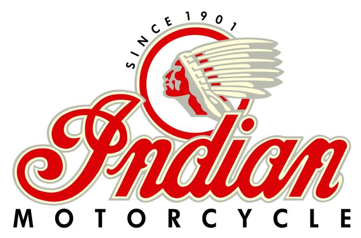 indian motorcycle prints | Indian Motorcycle logo by ~Vaiktorizer on deviantART