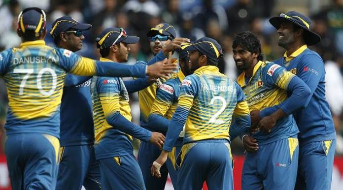 Sri Lanka will fly to Bangladesh on January 13 to start their year on high